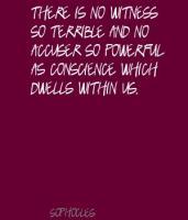 Accuser quote #1