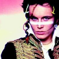 Adam Ant profile photo