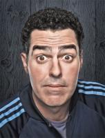 Adam Carolla profile photo