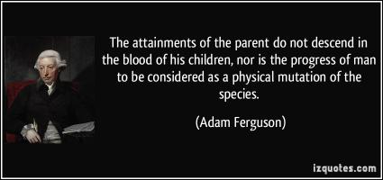 Adam Ferguson's quote #3