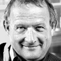 Adam Michnik profile photo