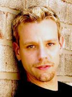 Adam Pascal profile photo
