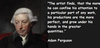 Adam quote #4