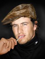Adam Scott profile photo