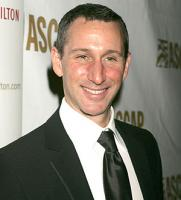 Adam Shankman profile photo