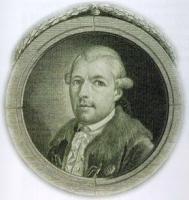 Adam Weishaupt profile photo