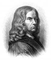 Adelbert von Chamisso profile photo