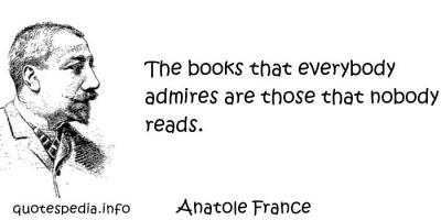 Admires quote #2