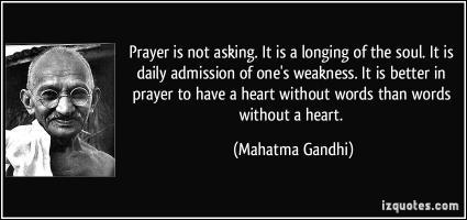 Admission quote #1