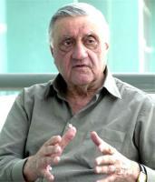 Adnan Pachachi profile photo