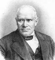 Adolf Anderssen profile photo