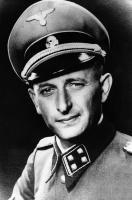 Adolf Eichmann profile photo