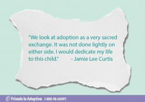 Adopted quote #4