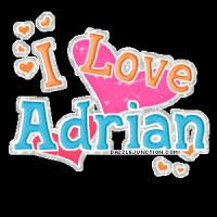 Adrian quote #2