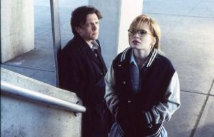 Adrienne Shelly's quote #2