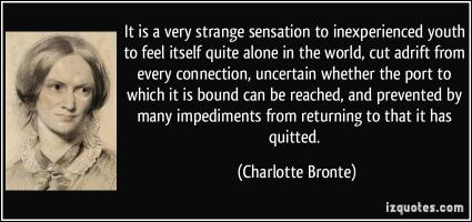 Adrift quote #2