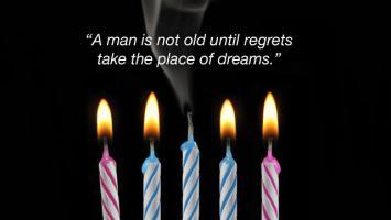 Advanced Age quote #2
