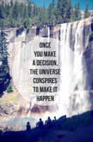 Adventurers quote #2
