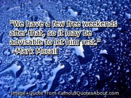 Advisable quote #2