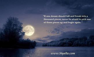 Advises quote #2