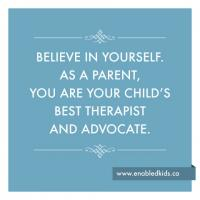 Advocating quote #1