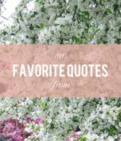 Aficionado quote #1