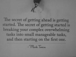 Agile quote #2
