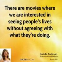 Agreeing quote #1