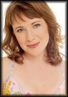Aileen Quinn profile photo