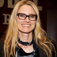 Aimee Mann profile photo
