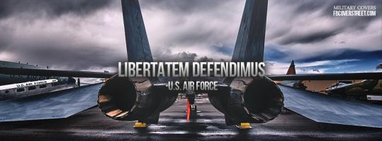 Air Force quote #2