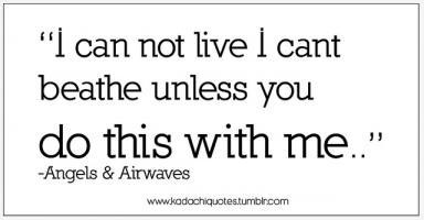 Airwaves quote #2