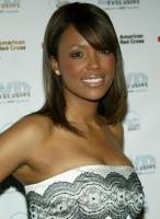 Aisha Tyler profile photo