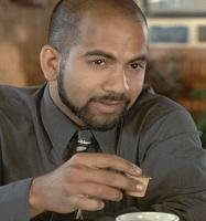Ajay Naidu profile photo