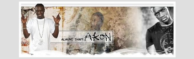 Akon's quote #4