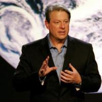 Al Gore quote #2