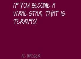 Al Walser's quote #2