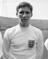 Alan Ball profile photo