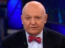 Alan C. Greenberg profile photo