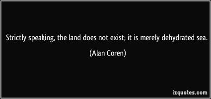 Alan Coren's quote #2