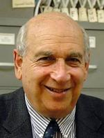 Alan Dundes profile photo
