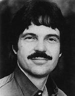 Alan Kay profile photo