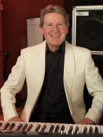 Alan Price profile photo