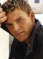 Alan Ritchson's quote #1