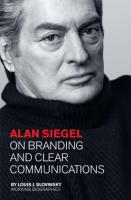 Alan Siegel profile photo
