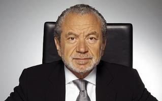 Alan Sugar profile photo