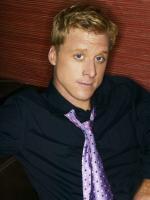 Alan Tudyk profile photo