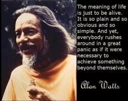 Alan Wilson's quote #2