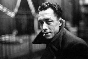 Albert Camus profile photo