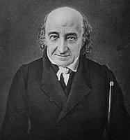 Albert Gallatin profile photo
